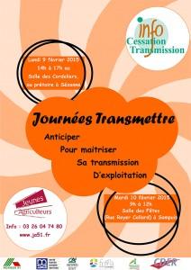 journees-transmettre-2015