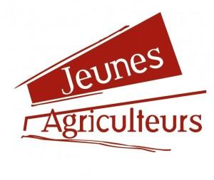 logo-JA-neutre-couleur
