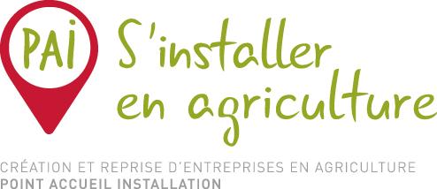 Point Accueil Installation - Jeunes Agriculteurs de la Marne