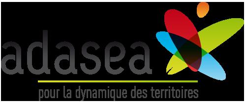 Adasea