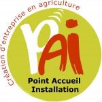 logo PAI transitoire 2015