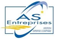 logo_As Entreprises