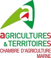 logo_CA_Marne