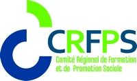 logo_CRFPS