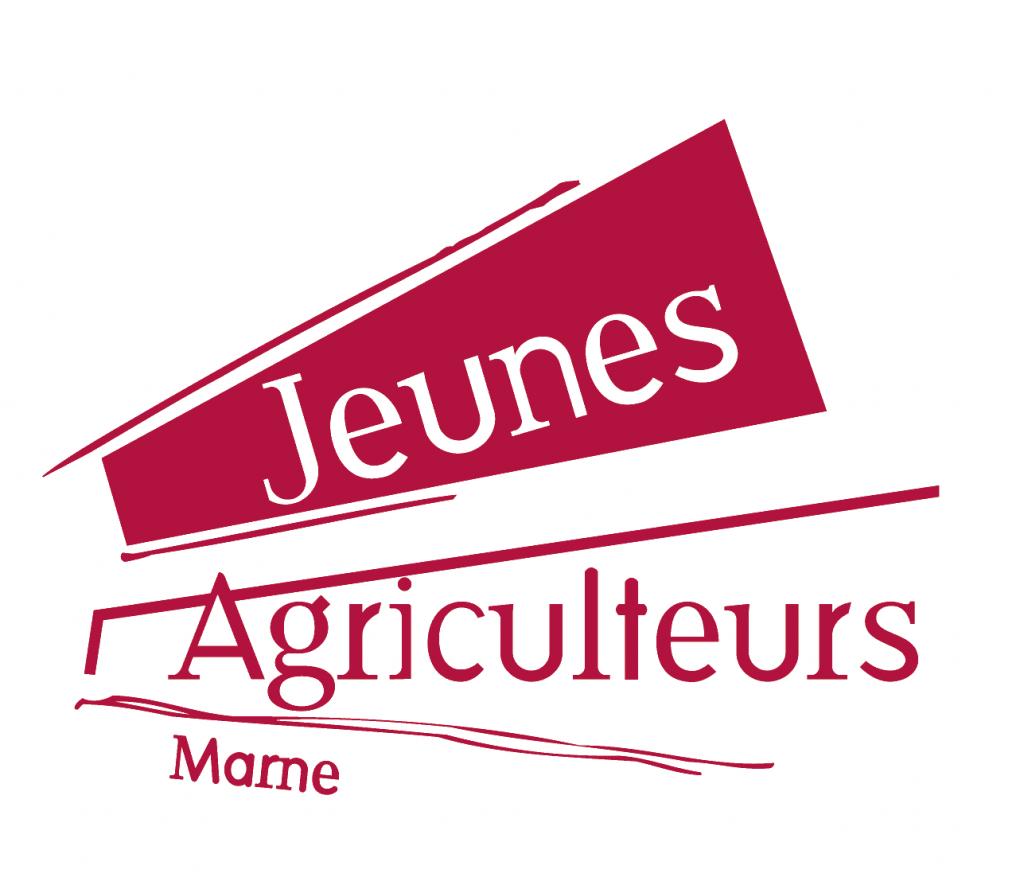 logo_JA marne